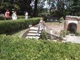 Beaumont Farnese: On n'a pas tous les jours vingt ans