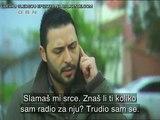 Elif 171 Epizoda Sa Prevodom - Elif Sve Epizode 2015 - Turska Serija 2015