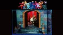 Sesame Street Old School Season 2 Episode 4 Part 2 - Dailymotion Video