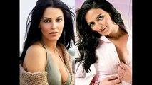 MTV Roadies X3 - Neha Dhupia replaces Esha Deol