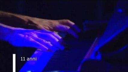 """I Muvrini - 11 anni (Extrait du DVD """"Imaginà Live !"""" au Silo à Marseille en 2013)"""