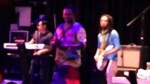 Ethiopian music: Teddy Afro / ቴዲ አፍሮ – BeSeba Dereja (Tam Tararam)