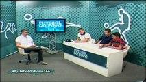 Futebol do Povo - 05/11/2015