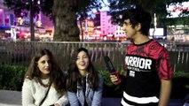 Funny Videos 2015 Funny Prank Youtuber Prank Famous YouTuber Gold Digger Prank