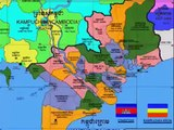 Cambodia News Today   The History of Losing Kampuchea Krom   Khmer hot news today