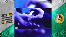 Breaking Bad Vines Compilation | Breaking Bad Vine Edits 1