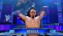 WWE Smackdown 5th November 2015 Highlights -WWE Smackdown 5/11/2015 Highlights-Friday Night SmackDown Highlights