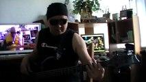 Deodato & Novecento Nicolosi Rule my world HD720 m1 Basscover Bob Roha DD19092015