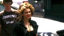 Lauren Cohan Fanclub Brazil Edit HD/HQ Best Lauren Cohan ♡ Valentine