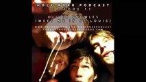Holy Roar Podcast - EPISODE 11 - Oli Knowles (Meet Me In St Louis)