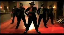 Michael-Jacksons-Best-Dance-Moves