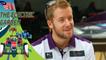 Sam Bird Reveals How He Became A Racing Driver