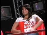 Interview Princess Anies Urban Mix 1/4