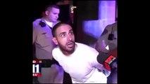 Cops Vine Compilation | Cops Funniest Moments & Fails | Police Vines Compilation