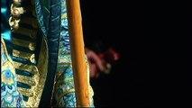 Hungarian folk music Kerekes Band 2013 | Magyar Bashkir relationship (Qurai flute)