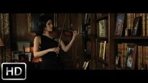 JANEH MERIYE ,  VIDEO TEASER ,  ANGREJ ALI & AMAN HAYER