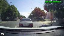 Car crashes compilation Accident | Compilation daccident de voiture n°246 | Road rage | а