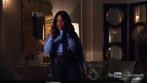 Scream Queens 1x08 Promo Mommie Dearest (HD)