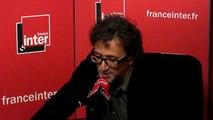 """Lionel Naccache : """"Que préconiser pour la crise d'épilepsie de la société ?"""""""