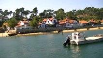Retrouvailles 2014 à Cap Ferret