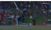 Albie Morkel 67 (34) vs Dolphins   Ram Slam T20 Challenge 2015