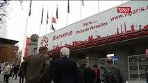 AMF 2015 - 98ème congrès de l'Association des Maires de France (La bande-annonce)