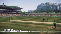 ICC Cricket World Cup 2015 Pakistan vs South Africa  Highlights - PAK vs South Africa 07 3 15
