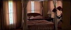Sarah Michelle Gellar - Souviens-toi... l'été dernier (1997)