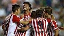 Chivas vs Leon 2015 1-0 RESUMEN Y GOL Grand Final Copa MX Corona 04.11.2015 CHIVAS CAMPEON