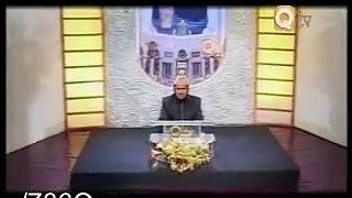 Qari Nisar Ahmad Reciting Last  verses of Surah Hashar