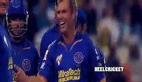 Shane Warne Best Wickets - Top 30 Wickets - Shane Warne the Legendary Leg Spinner - HD (1)