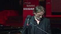 """L'humeur originale de Christophe Alévêque : """"Sextape etc."""""""
