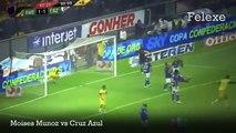 Top 10 Last Minute Football (Soccer) Goals by Goalkeeper