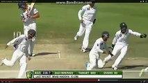 Cricket Pakistan - The Spin Twins (Yasir Shah and Zulfiqar Babar) 2 Beauty balls [MUST WATCH]