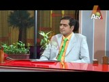 Jawad Bashir and Hina Jawad Mehman Qadardan Eid Special Episode 2 Part 3