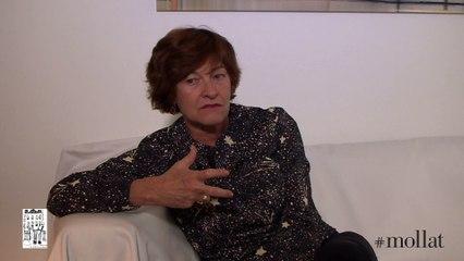 Vidéo de Maryline Desbiolles