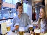 Nueva encuesta sobre hábitos de ocio de los españoles