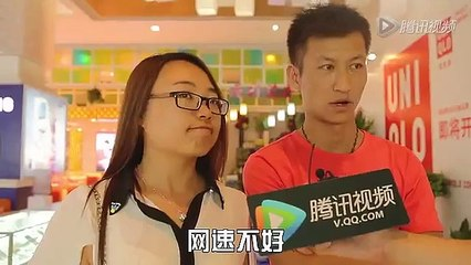 《你说了蒜》第61期:伤不起的中国式网速