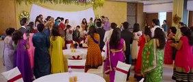 Mumbai Pune Mumbai 2 - Official Trailer - Latest Marathi Movies 2015 - Swapnil Joshi, Mukta Barve