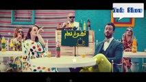 انتا معلم - سعد المجرد saad Elmagarrad anta malam