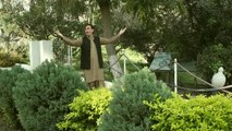 Musharaf Bangash _ Waya Waya Da Pukhtano _ Intezar _ Pashto Songs_2015 New Song