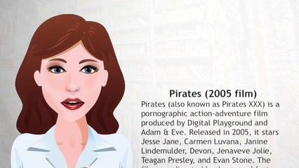 Pirates (2005 film)