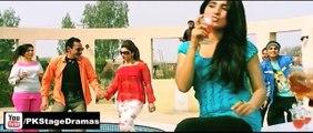 MAHNOOR BOLLYWOOD MUJRA DANCE 2015 - PAKISTANI MUJRA DANCE 2015