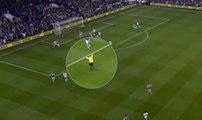 L'arbitre anglais Mike Dean est un supporter de Tottenham