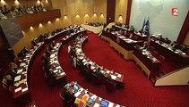 Les fonctionnaires vont perdre des jours de congé dans les Alpes-Maritimes