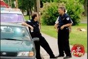 Cops Cops Cops. Power meet should be named Cop meet! [Extras]