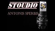 Nikiforos - Apopse Teleioses ReMiX Dj SperbiS 11/2015