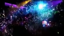 Remix Dance Club Mix 2014 - 2015, DJ House Music, Nonstop Techno