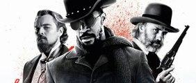 Django Unchained Début (Scène Culte)