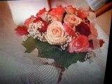Notre mariage 8 juillet 2006